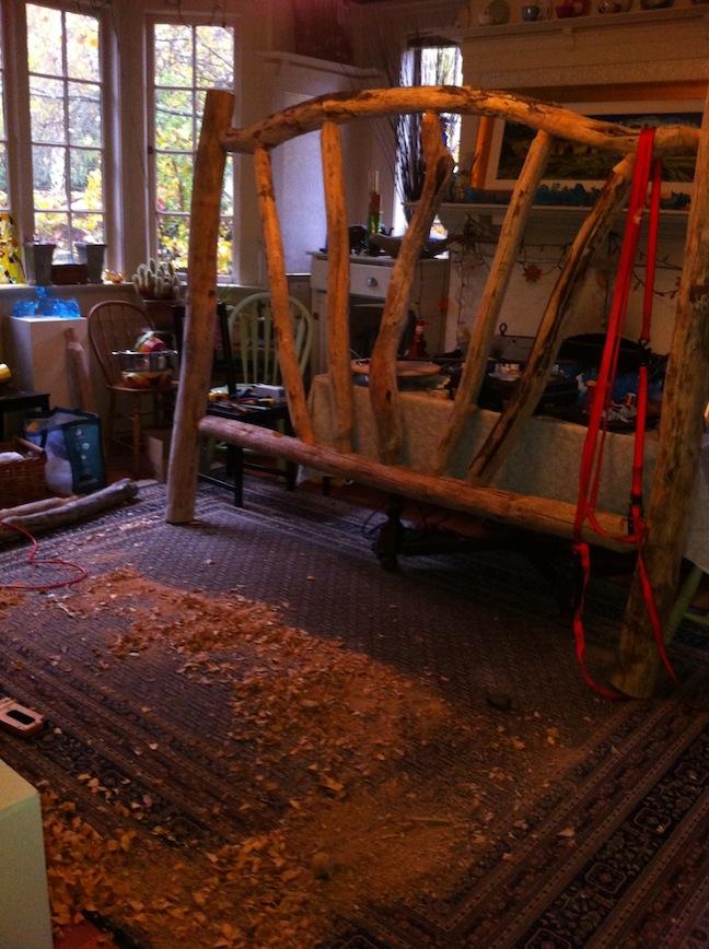 benchdiningroom