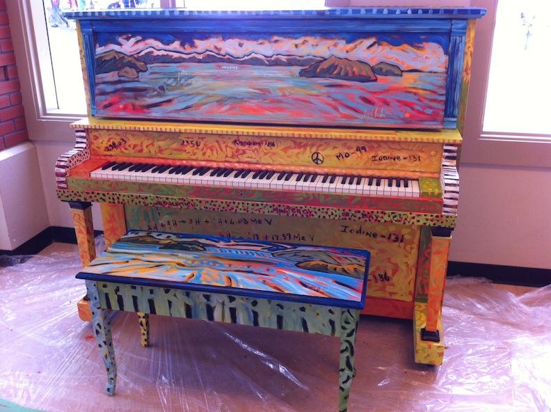 pianofinal